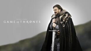 Game of Thrones concorre em 24 categorias do prêmio Emmy.