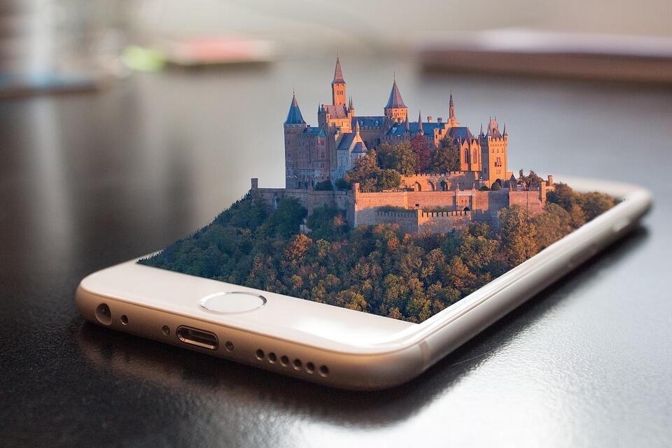 O Dia Mundial sem Celular é comemorado em 6 de fevereiro.