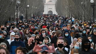 2021-04-21T142957Z_2045675211_RC2E0N9L23E6_RTRMADP_3_RUSSIA-POLITICS-NAVALNY-PROTESTS