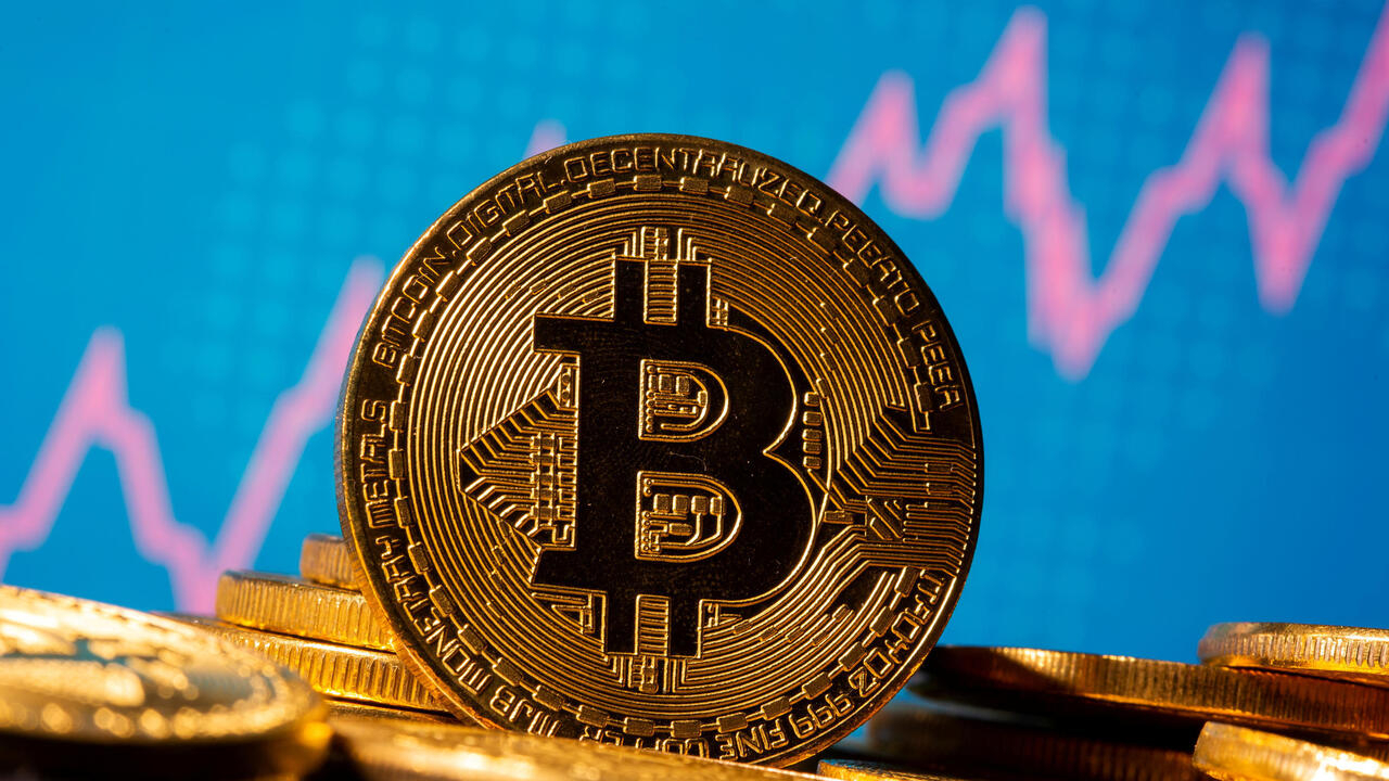comprar o no bitcoins brasil é líder em pesquisa de bitcoin