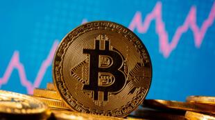 Acheter du bitcoin à l'État français c'est plus rassurant pour les investisseurs que d'en acheter auprès de sites potentiellement frauduleux.