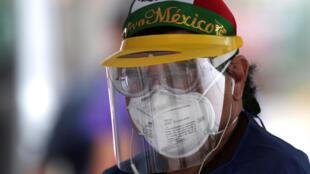 2020-04-11T230756Z_1546494177_RC2N2G9R1DM9_RTRMADP_3_HEALTH-CORONAVIRUS-MEXICO