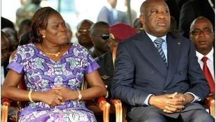 Laurent-et-Simone-Gbagbo-fulfulde