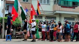 2021-05-05T183832Z_2061609057_RC2U9N9C1E27_RTRMADP_3_MYANMAR-POLITICS-UN