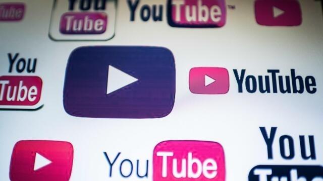 特朗普律师抗议YouTube删除他在参院的听证词(photo:RFI)