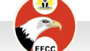 EFCC ta musanta rahotannin kama shugabanta Ibrahim Magu.