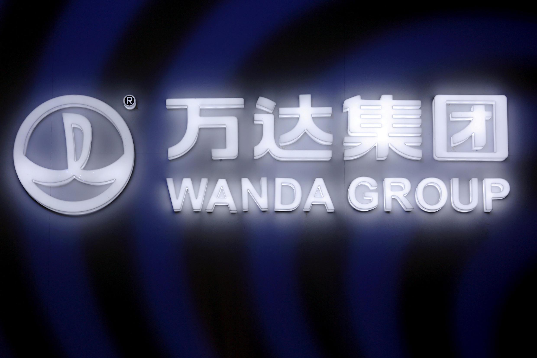ក្រុមហ៊ុន WANDA Group ជាក្រុមហ៊ុនមួយ ក្នុងចំណោមក្រុមហ៊ុនជាច្រើន ដែលជាប់ក្នុងការតាមដានរបស់អាជ្ញាធរ ទាក់ទិននឹងការបោះទុននៅក្រៅប្រទេសហួសសមត្ថភាព