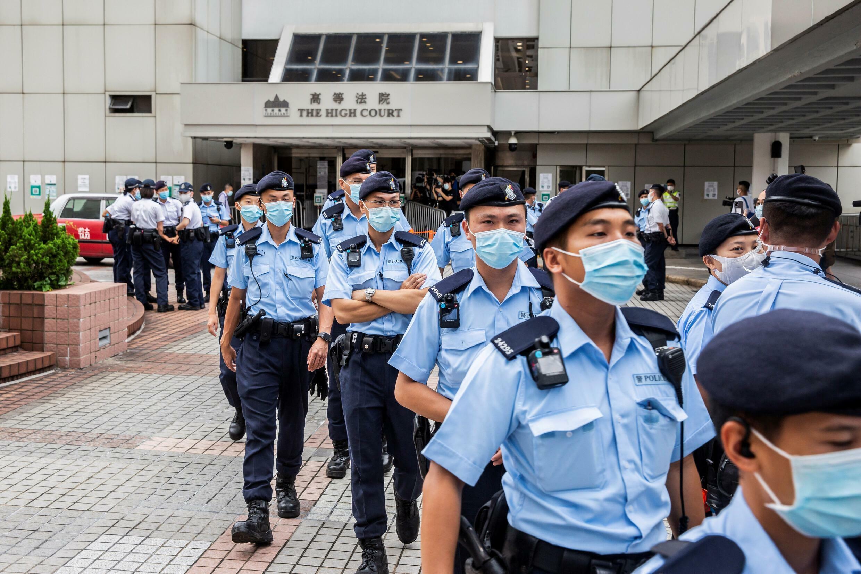 hong-kong-police-tribunal