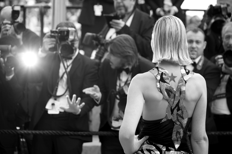 Festival de Cannes: uma edição mais feminina?
