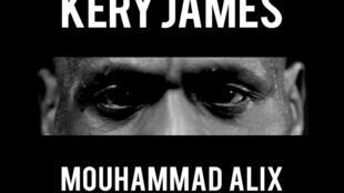 <i>Mouhammad Alix, </i>le nouvel album de Kery James.