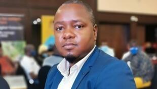 Bubakar Biro BALDE SODISHOP Mali