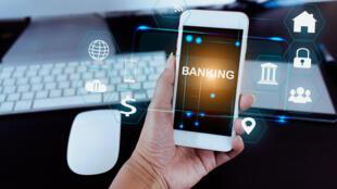 Banking-internet-illu
