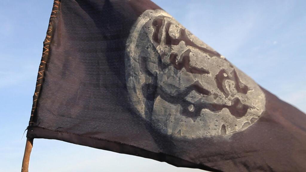 Nigeria: l'armée annonce la mort du chef local du groupe État islamique