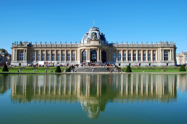 Le Musée royal d'Afrique centrale est abrité dans une aile du palais de Leopold II, situé à Tervuren, en Belgique. Il a fait peau neuve, dans ses bâtiments rénovés comme dans son «narratif», c'est-à-dire sa façon de raconter l'Histoire.