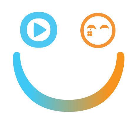 Logo của Youku-tudou