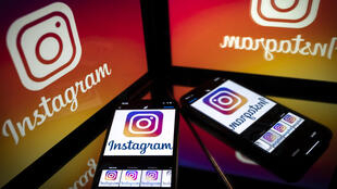 Instagram will begin using artificial intelligence tools to prevent underage children from creating accounts on the Facebook-owned social platform