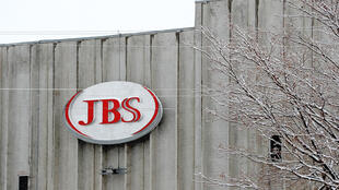 JBS is a sprawling meat supplier with operations in the United States, Australia, Canada, Europe, Mexico, New Zealand and Britain