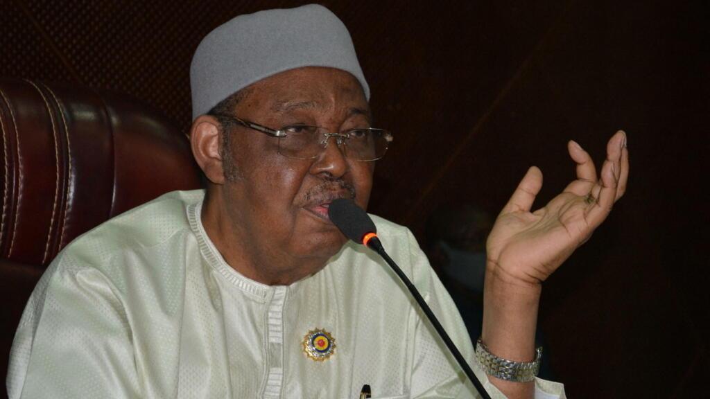 Tchad: le projet de budget du Conseil national de transition fuite et crée des remous
