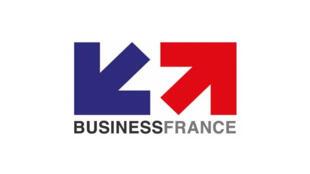مؤسسۀ BusinessFrance یک نهاد دولتی است که هدف اصلیاش، گسترش فعالیتهای اقتصادی و بازرگانی فرانسه در سطح جهانی میباشد