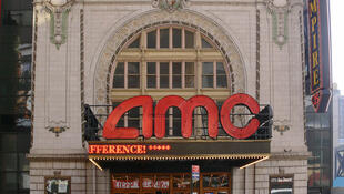 AMC_Empire_25_NYC