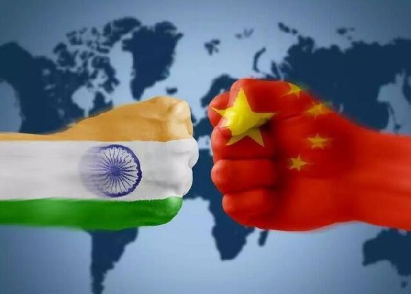 中印洞朗對峙,分析指中國被金磚峰會、十九大綁架,很被動。