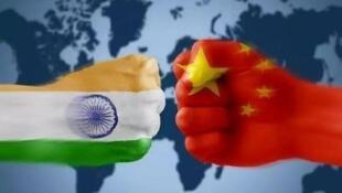 中印洞朗对峙,分析指中国被金砖峰会、十九大绑架,很被动。