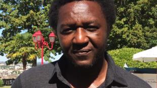 Daouda Coulibaly, le réalisateur de <i>Wulu, </i>s'est notamment inspiré de la rocambolesque affaire «Air Cocaïne».