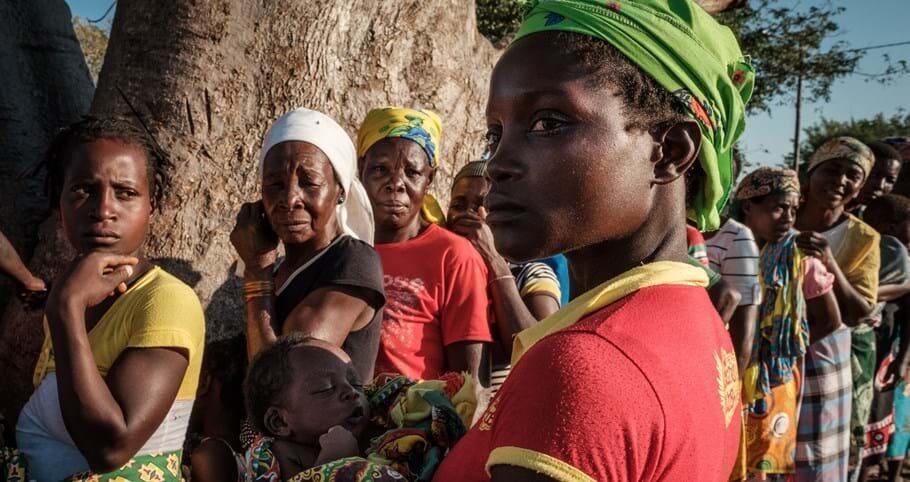 O alongamento genital que se enquadra em rituais de iniciação no norte de Moçambique, continua a ser um tema tabú segundo Teresinha da Silva, activista moçambicana dos Direitos das Mulheres.
