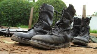 Les violences à Bujumbura vendredi 11 décembre ont fait près de 90 morts.