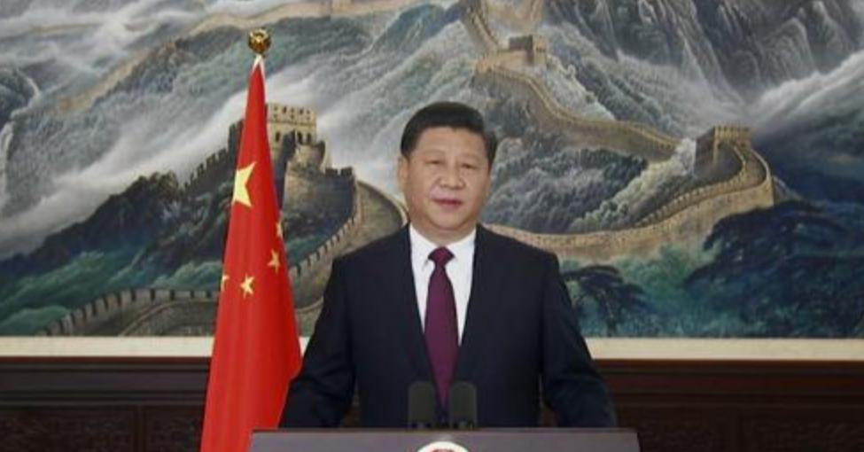 Xijinping2017nv