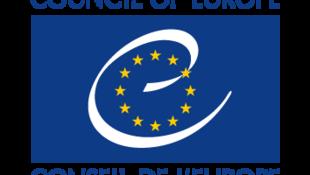 Logo của Hội Đồng Toàn Châu Âu.