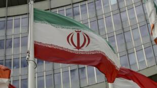 4月6日起在奧地利首都維也納舉行伊朗核協議的間接會談