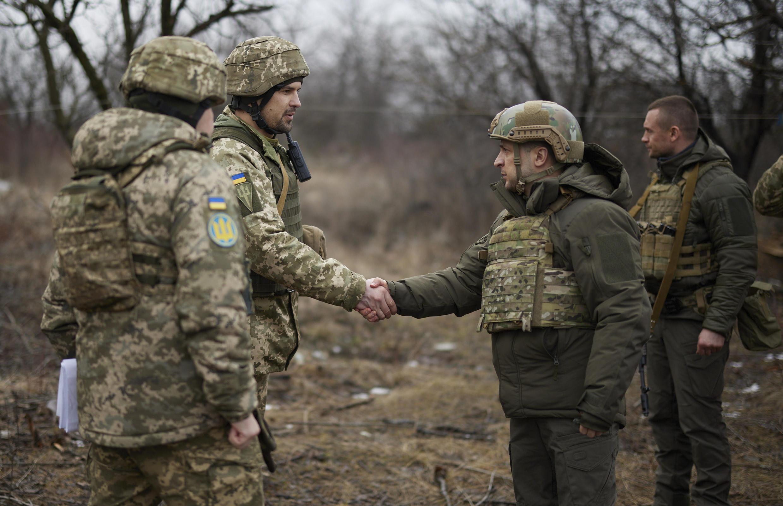 UKRAINE_RUSSIE_CONFLIT