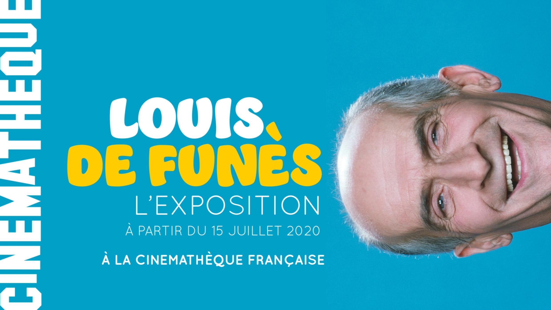 Capture d'écran 2020-07-15 à 11.27.28Expo Louis de Funès