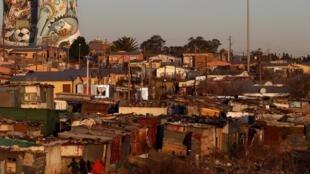 safrica-dailylife