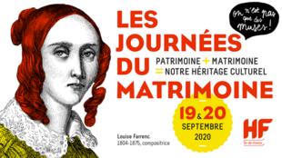 Bandeau-web-Matrimoine-2020-768x432-1