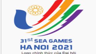 SEA_GAMES