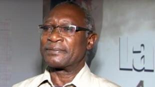Pour Boubacar Koné, le «régime n'a pas habitué les Ivoiriens au respect de la loi en général et de la Constitution en particulier».