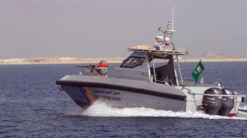 saudi_border_guards._asharq_al-awsat