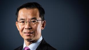 Lu-Shaye-ambassadeur-chine-france