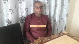 dr-ibrahima-djari-diallo