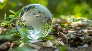 Le revenu de transition écologique, une façon efficace d'inciter à agir et d'accélérer la transition vers une société plus durable et solidaire.