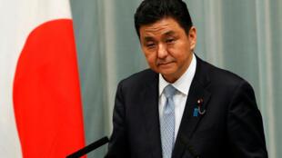 2020-09-16T155518Z_1913862682_RC2RZI9BOE4B_RTRMADP_3_JAPAN-POLITICS