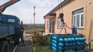 2020-05-29T155112Z_418337121_RC2FYG9MVVWP_RTRMADP_3_HEALTH-CORONAVIRUS-RUSSIA-REGIONS
