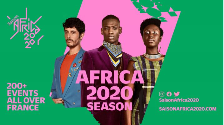 2020_11_20 africa season 2020 launch