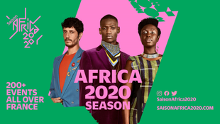 2020_11_20 africa season 2020 launch