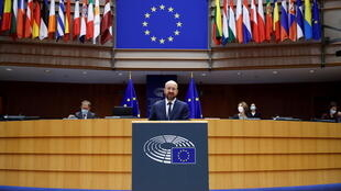 2021-01-20T083048Z_1535366524_RC2KBL9OZDXH_RTRMADP_3_USA-ELECTION-EU-PARLIAMENT