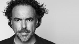 O cineasta Alejandro González Iñárritu presidirá o 72° Festival de Cannes, que acontece de 14 a 25 de maio de 2019.
