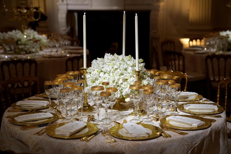 Des milliers de pois de senteurs et autres fleurs de lilas pour parfumer la pièce...