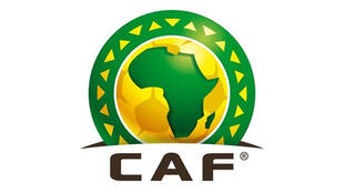 A Guiné-Bissau foi o único país da África lusófona a garantir a qualificação para o Campeonato Africano das Nações (CAN), depois de ter assegurado o primeiro lugar no seu grupo de qualificação.